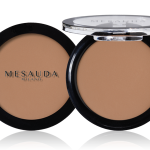 MESAUDA MILANO NEW ESSENTIALS